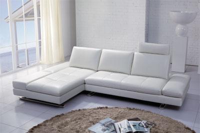 Toscana Home Furniture Indonesia