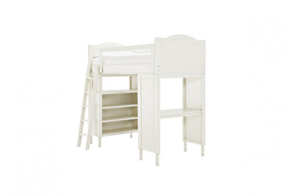 Catalina Bunk Bed System